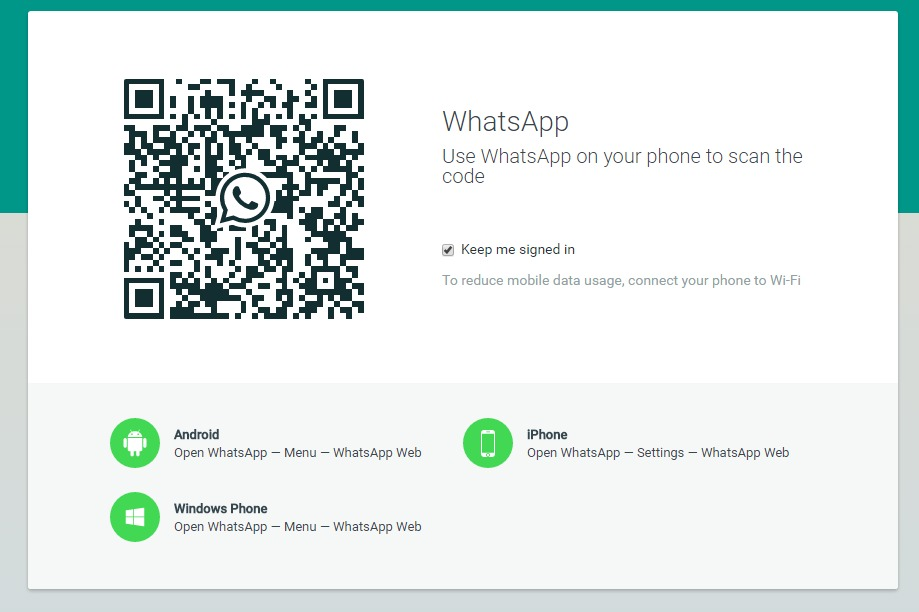 install whatapp on laptop Requirements to use whatsapp for windows laptop/pc for free using bluestacks to install whatsapp, you should have at least 1gb of ram, but 2gb or higher is.