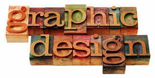 Graphic Designing Softwares