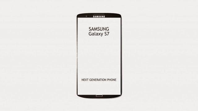 Samsung-Galaxy-S7-concept-design