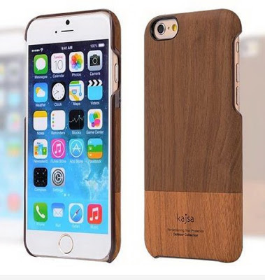 Best iPhone 6 Cases/covers
