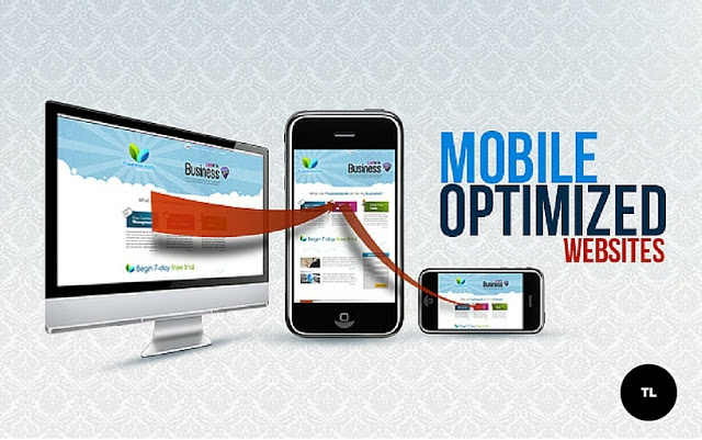 Mobile Optimization is Important for Online Adult Website Businesses