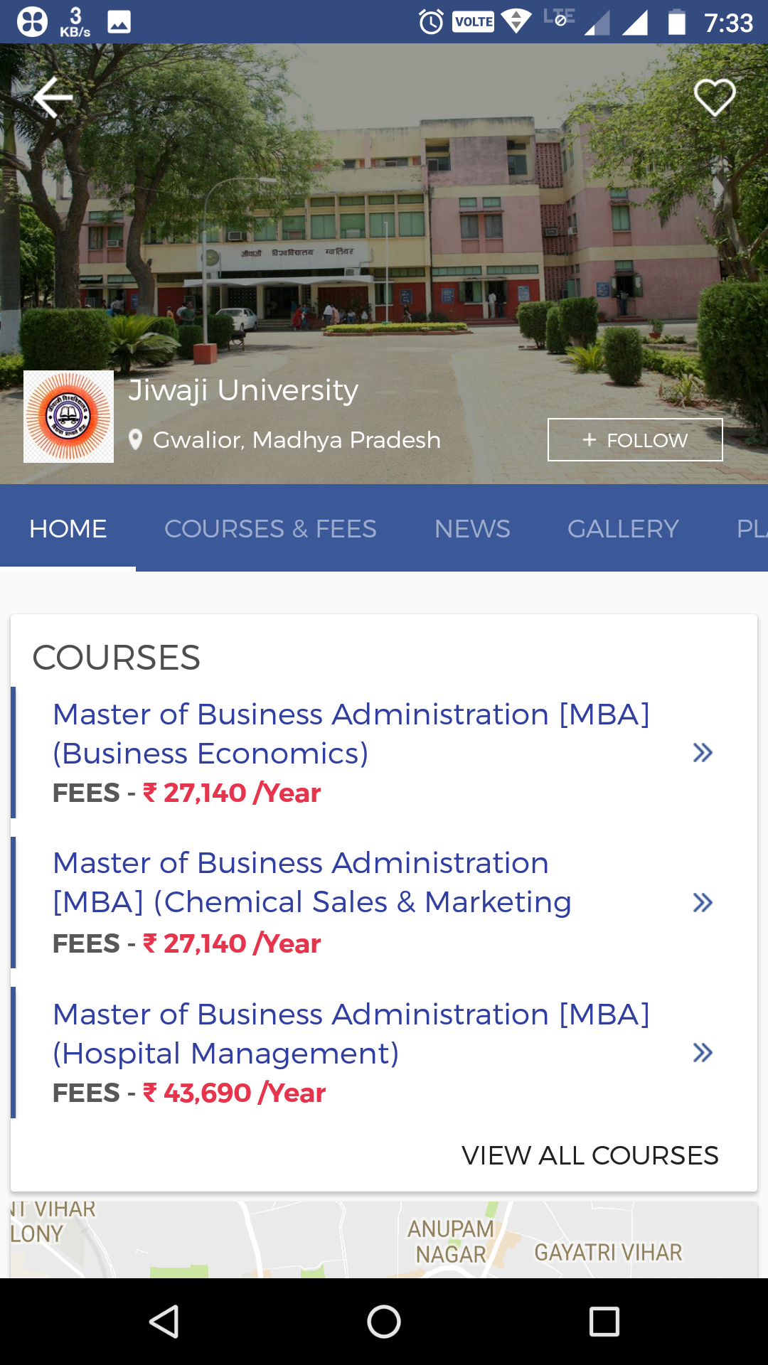 Jiwali-University-collegedunia