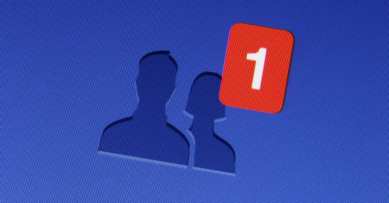 how to delete all facebook friend requests at once