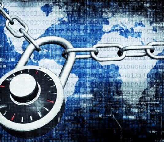 secure your website or blog