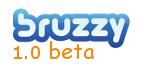Bruzzy