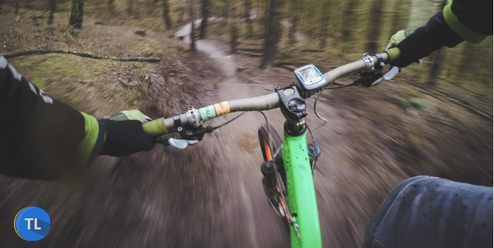 best cycling apps for android ios