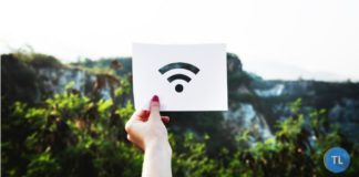 Choosing Internet Service Provider for small business