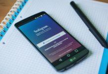 optimizing business social media accounts