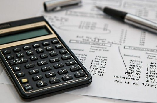 best accounting apps for android