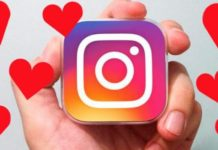 Instagram myths and facts