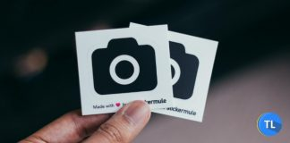 Instagram marketing tactics to build your brand
