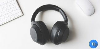 buying headphones for mac