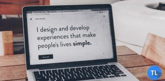 Build drag and drop websites