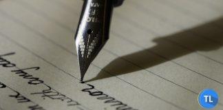 Making money as freelance content writer