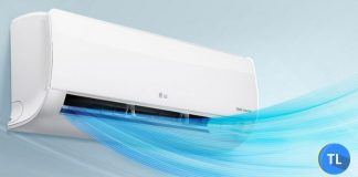 Things to keep in mind while buying air conditioner