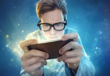 3 must gave games for andriod
