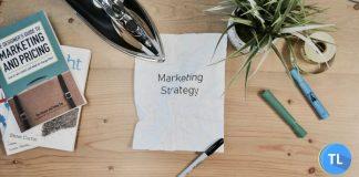 Affiliate marketing transforming ecommerce