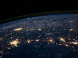 Retaining traffic on internet detecting net neutrality