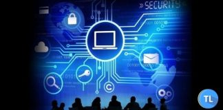 Tips to protect online accounts from hackers