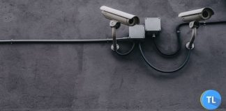 Top best home security systems