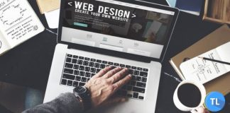 Trends in future of web designing