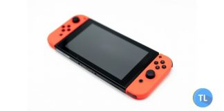 Play nds games on pc