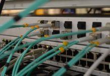 Dedicated server vs cloud hosting