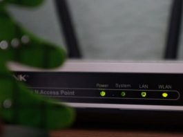 Tips to get most out of your router