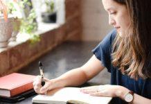 Tips to improve academic writing skills