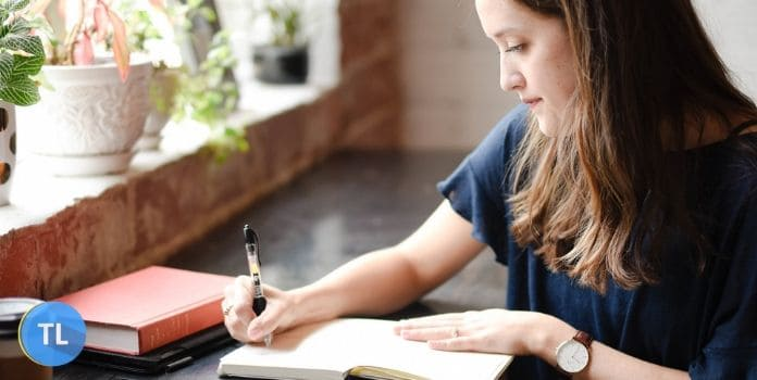 Tips to improve academic writing skills