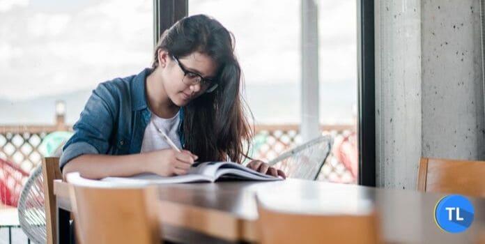Tips for exam preperation