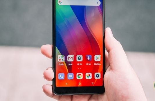 Best playstore alternatives you need to check