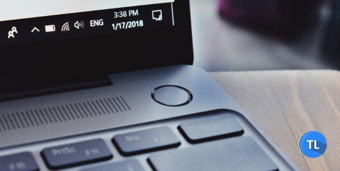 Installing proxy server in windows