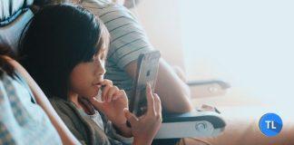 Keeping an eye on kids online activities 1