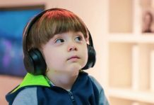 Technological aids for hearing impairment