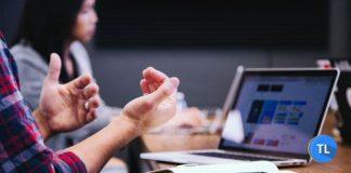 Choosing ecm software 1