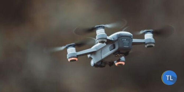 Best drones to buy under 300