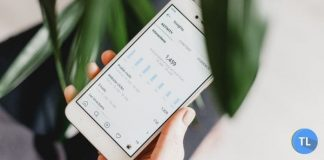 Strategies to grow instagram