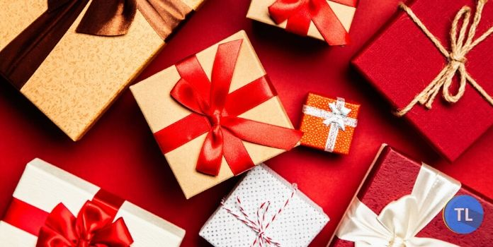 Best christmas gifts for college students