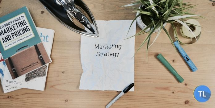 Hiring effective digital marketing agency