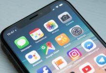 Most useful apps for your smartphone