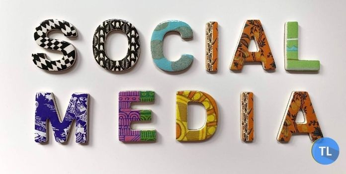 Social media apps for your business