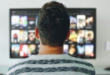 Live net tv alternatives