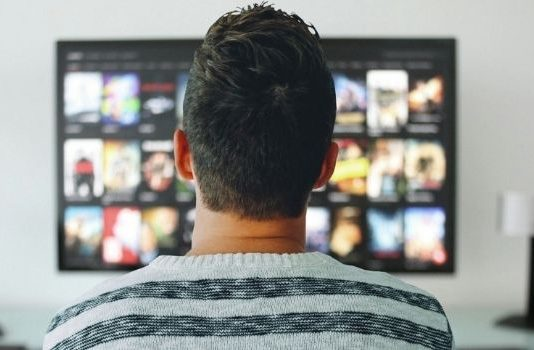Live net tv alternatives