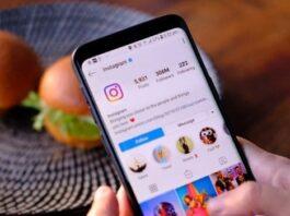 Importance of instagram followers
