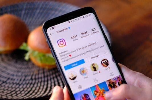 Importance of instagram followers
