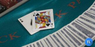 Best blackjack games android
