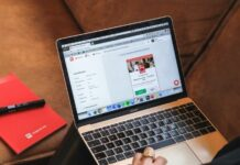 Cool laptop accessories to buy