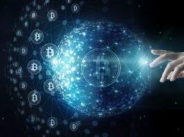 Simple ways to earn crypto