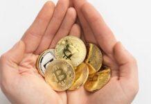 Ways to grow bitcoin holdings